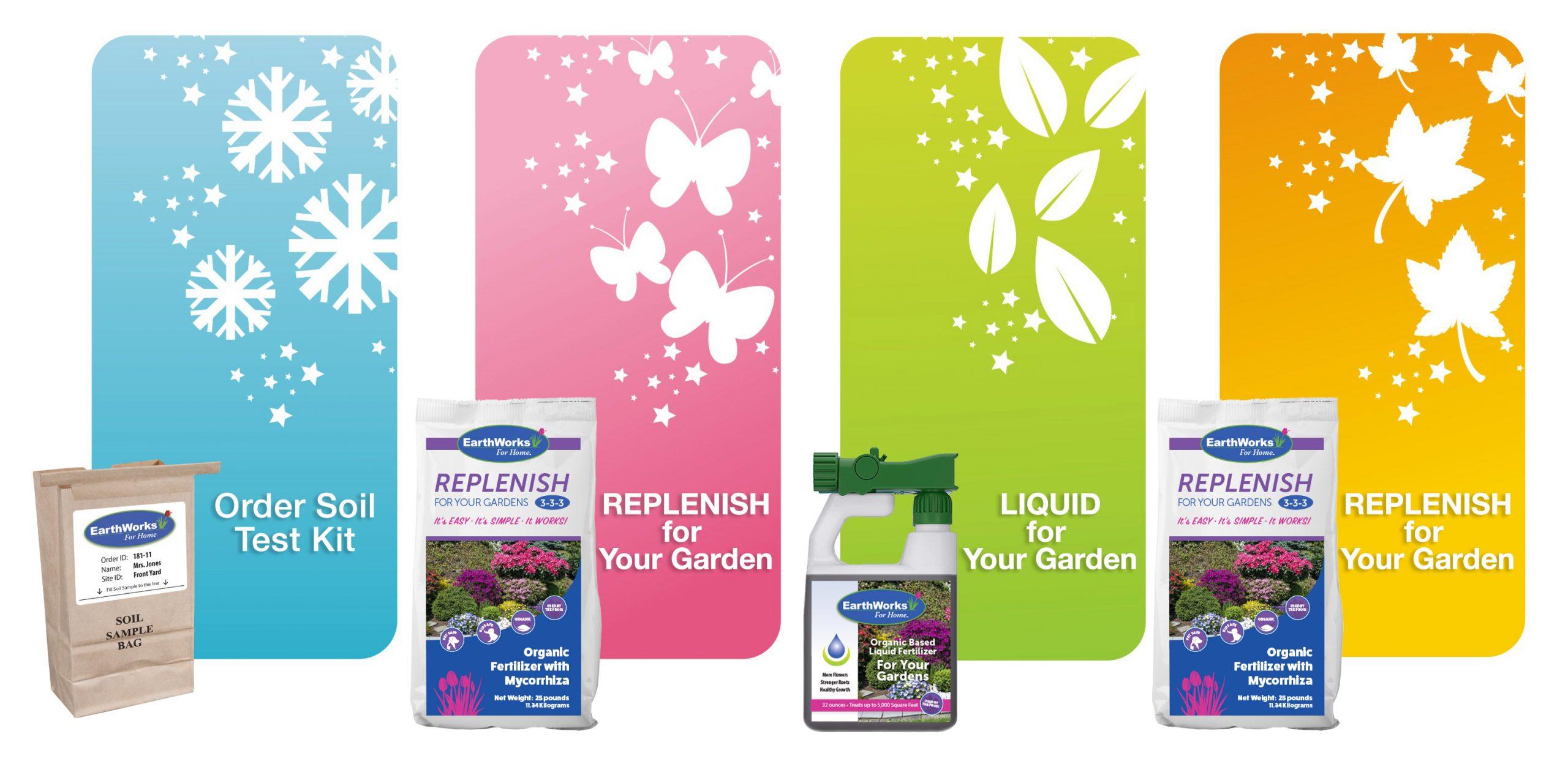 GardenProgram-Seasons-3